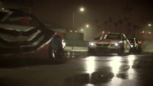 آپدیت جدید بازی Need for Speed افسانه