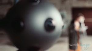 ورود نوکیا به دنیای واقعیت مجازی با Ozo