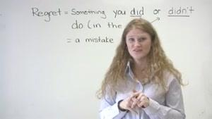 آموزش صحبت کردن انگلیسی