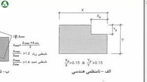آموزش مهندسی عمران قسمت ۵