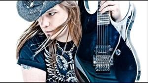 Elias Viljanen - Passion for Glory