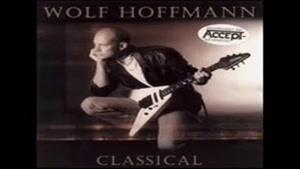 Habanera -Wolf Hoffman