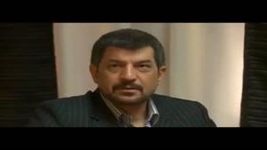 دوربین مخفی و شوخی با محمود شهریاری