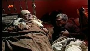 قل مراد و منصور خان