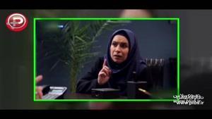 احتمال همبازی شدن صدف طاهریان و براد پیت در یک فیلم ایرانی-آمریکایی