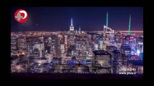 شهرهایی که پاتوق میلیاردرهاست