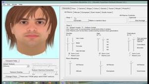 آموزش انتقال چهره سه بعدی به آرتکم- قسمت ششم سریال اعترافات طراح cnc