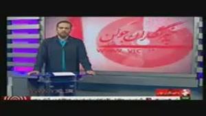 تکذیب شایعه استعفای وزیر آموزش و پرورش