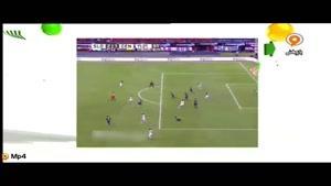 فوتبال ۱۲۰- بخش دوم فان (۹۵/۲/۲)