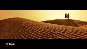 داستان کوتاه - پیاده در سفر حج