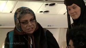 سریال ساخت ایران - قسمت چهارم