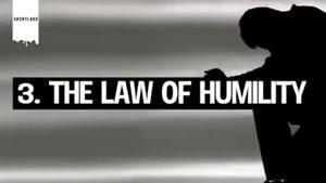 12 قانون کارما