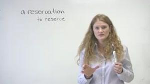 آموزش و یادگیری زبان انگلیسی بخش هشتم