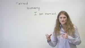 آموزش و یادگیری زبان انگلیسی بخش نهم