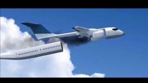 فناوری جالب برای هواپیما ها