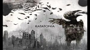 Katatonia - Gone