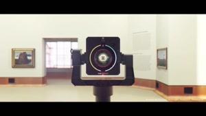 فیلم/ دوربین هنری گوگل با وضوح باور نکردنی