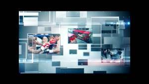 فیلم/ جاروبرقی دیواری