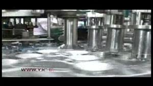 اوضاع شیر تو شیر در بازار شیر