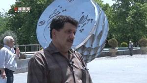 آقای روحانی! لااقل برای انتخابات مسکن مهر را تکمیل کنید