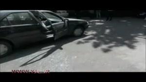 جزییات انفجار مهیب در شهرک مسکونی آپادانا