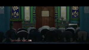 فیلمی دیده نشده از مسلمانان چین
