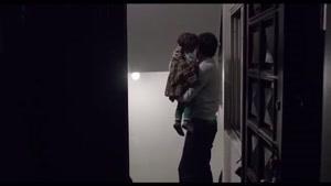 فیلم/ بخشی از فیلم «فروشنده» اصغر فرهادی