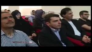 برگزاری مراسم بزرگداشت خالق شاهنامه در باکو