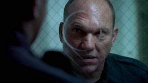 سریال فرار از زندان - قسمت دوم ( فصل ۲)