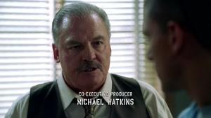 سریال فرار از زندان - قسمت چهارم -(فصل ۱)