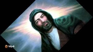 داستان کوتاه - تسبیح حضرت فاطمه(س)
