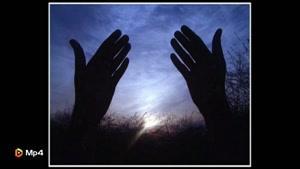 داستان کوتاه - خدا ترس نترس