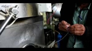 در کارخانه های سوسیس و کالباس چه می گذرد؟