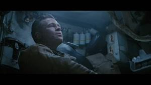 fury_movie_clip_bible_verse_۲۰۱۴_shia_labeouf_brad_pitt_movie_hd_youtube