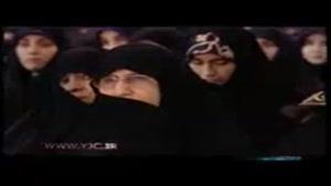 گزیده خبر ۲۰:۳۰ مورخ ۱۴ خرداد ۹۵