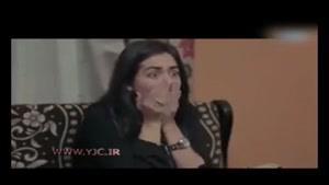 هنر پیشهی زن مصری در دام داعش