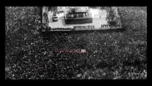 نگاهی متفاوت به خرداد ۶۸