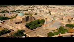 توجه به اقتصاد مقاومتی در سری جدید «مستند ایران»