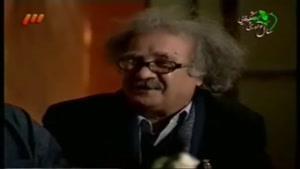 طنز ایرانی ۳۹ - مرد هزار چهره