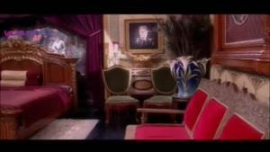 جالب ترین پشت صحنه های قهوه ی تلخ قسمت 4