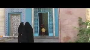جاذبه های دیدنی شهر شیراز