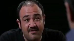 خاطرات به شدت خنده دار دوران اعتیاد مهران غفوریان