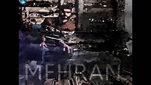 دانلود آهنگ فوق العاده احساسی و متفاوت به نام تو راست میگی از مهران احمدی