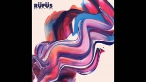 Rufus-Be With You