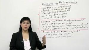 آموزش و یادگیری زبان انگلیسی بخش 29