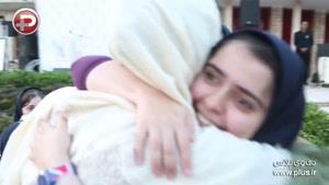 مهمانی خصوصی علی کریمی و لیلا بلوکات در شبی که جواد رضویان بینی اش را حراج کرد!