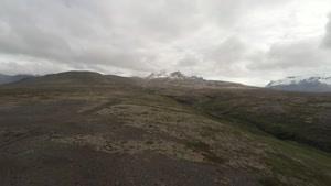 زیباییهای ایسلند
