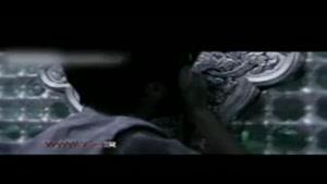 شبهای جمعه حرم امام حسین(ع) با نوای باسم کربلایی