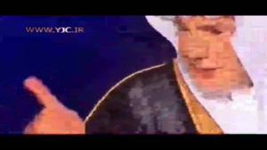مسعود رجوی به درک واصل شد