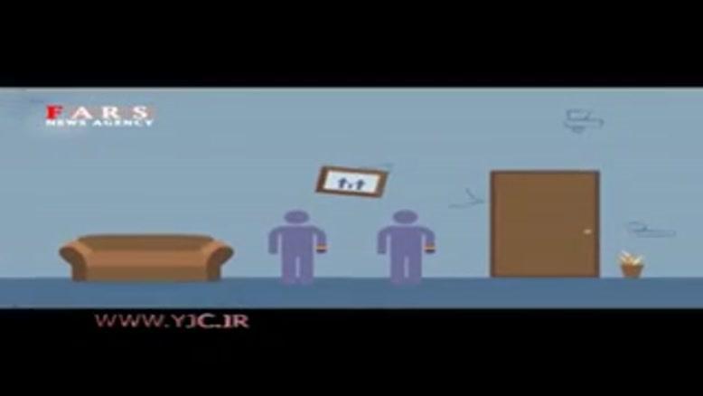 بیبیسی فارسی رسانه همجنسبازان